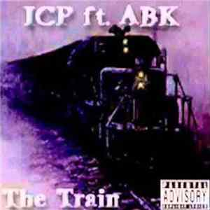 Insane Clown Posse - The Train FLAC