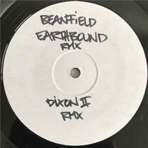 Beanfield - Human Patterns / The Great Outside FLAC