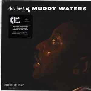 Muddy Waters - The Best Of Muddy Waters FLAC
