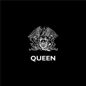 Queen - A Winter's Tale FLAC