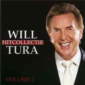 Will Tura - Hitcollectie Volume 2 FLAC